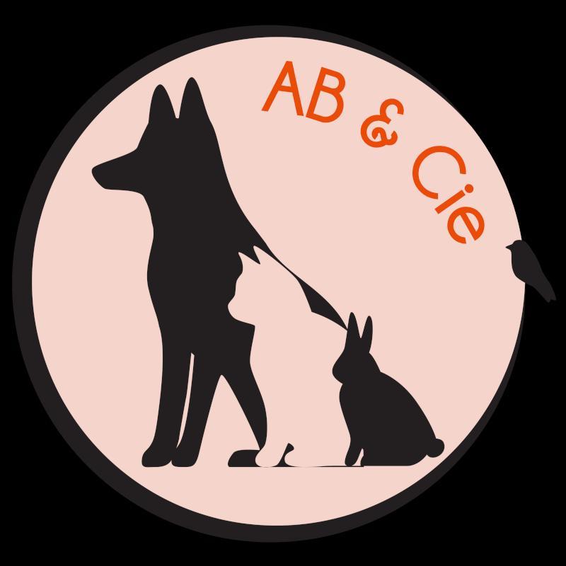 AB et Cie
